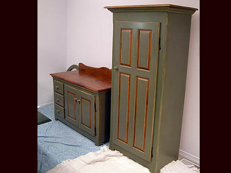 restauration de meubles antiques l 39 authentique. Black Bedroom Furniture Sets. Home Design Ideas